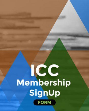 icc-signup