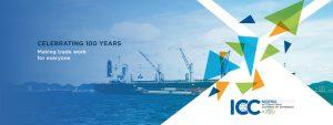 ICC 100 years