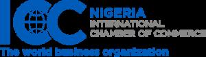 ICC Nigeria Logo