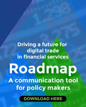 icc-finance-digital-policy2