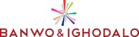 Banwo_Ighodalo logo