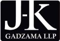 JK-Gadzama-LLP logo