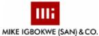 Mike_Igbokwe logo