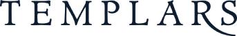 Templars logo
