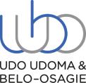 Udo-Udoma-_-Belo-Osagie logo