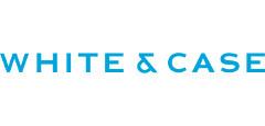 Whitecase logo